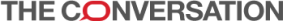 conversation-logo-e9c5f5b9f00a8af9f0bae5359abd3960