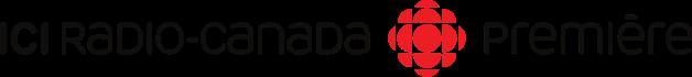 ICI_Radio-Canada_Première.svg